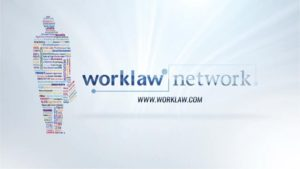 Worklaw Network Poster Images
